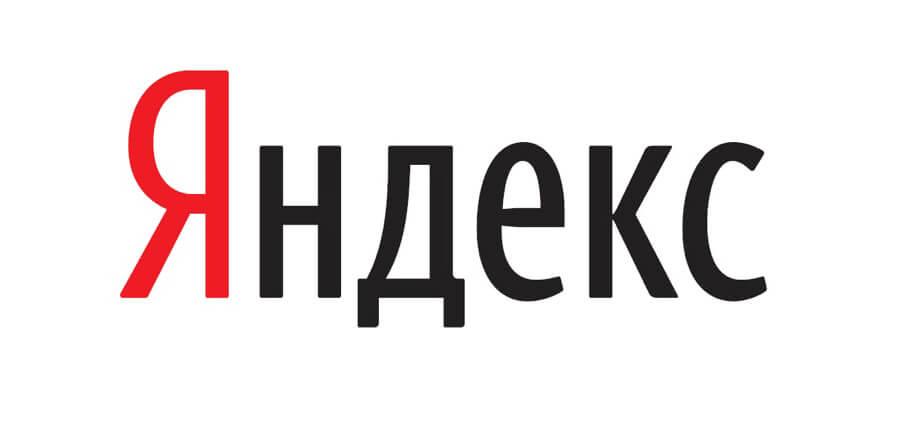 yandex__images