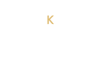 Интерьерная типография Картинмастер
